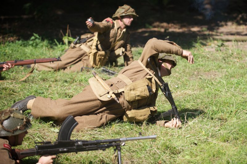 472-classic-military-show-2013